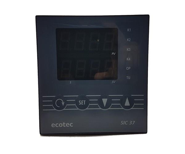 ترموستات ecotec siic37/SSR