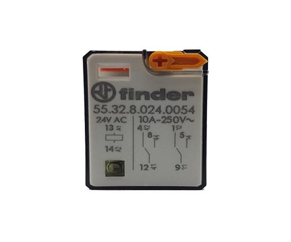 رله فیندر 8 پایه 55.32.8.024.0054