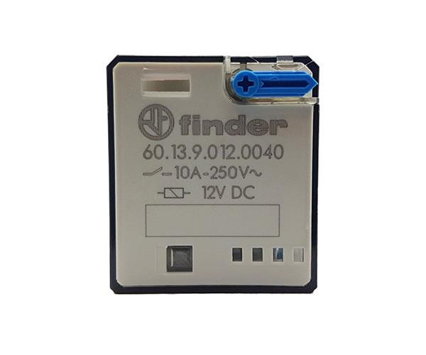 رله فیندر 11 پایه 60.13.9.012.0040