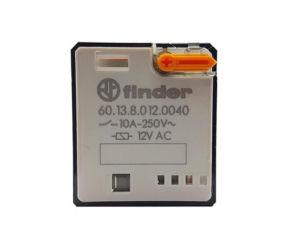 رله فیندر 11 پایه 60.13.8.012.0040