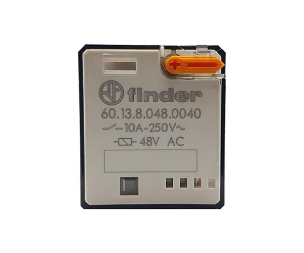 رله فیندر 11 پایه 60.13.8.048.0040