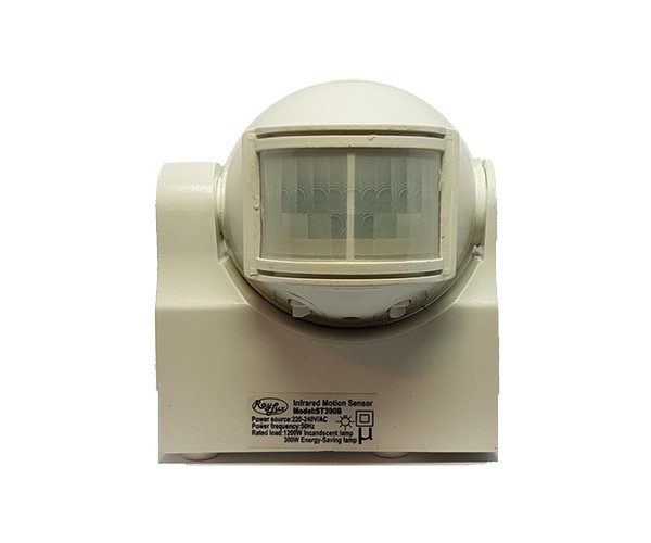 سنسور راه پله Raylux مدل ST390B