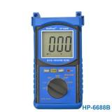 میگر 5000 ولت هولدپیک مدل HP-6688B