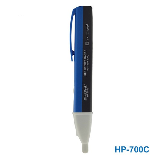 فازمتر غیر تماسی هولدپیک مدل HP-700C