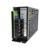 منبع تغذیه آتونیکس 24VDC مدل SPA-075-24