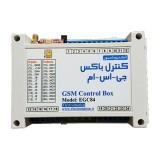 کنترل باکس جی-اس-ام مدل EGC84